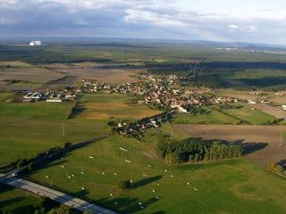 Schönwalde (Spreewald)