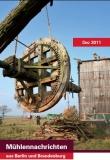 Mühlennachrichten Dez. 2011