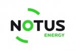 Logo Notus